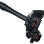 multifunction switch, turn signal switch