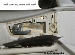 power window regulator, window regulator, power window motor, replace window regulator, replace power window motor