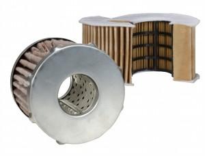 best oil filter brand