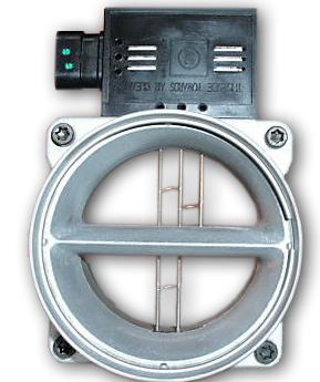Maf sensor, mass airflow sensor, free wiring diagram