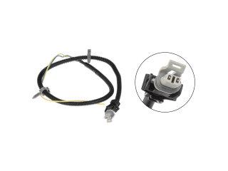 970_008, wiring harness, dormanproducts.com, dorman wiring harness