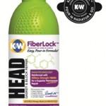 Head gasket sealer, Fiberlock, Bars leaks CRC