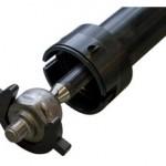 Lisle 45750 Inner Tie Rod Tool