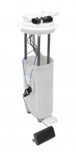 Fuel pump, sending unit, gas gauge, fuel level sending unit