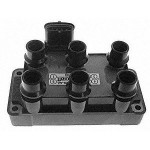ignition coil, coil pack