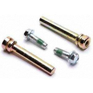caliper guide pin, caliper slides, brake caliper pins