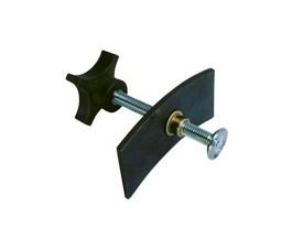 Lisle 2440, disk brake pad spreader, brake pads
