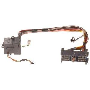 P0740 P0753 P0758 P0785 P1860 — Ricks Free Auto Repair Advice Ricks