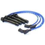 spark plug wires, ignition wires, best spark plug wires