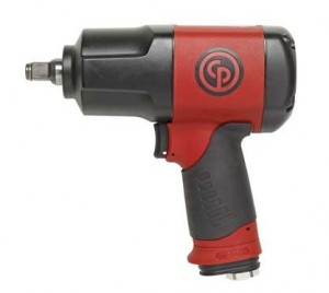 best impact wrench, impact wrench, air tools, most torque