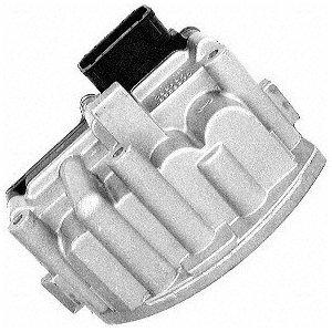 transmission control, transmission solenoid pack