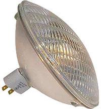 headlight sealed beam