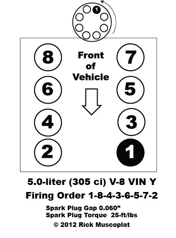 mazda millenia starter wiring mazda auto wiring diagram schematic 2005 mazda 6 2 3 starter wiring diagram wiring diagram for car on mazda millenia starter