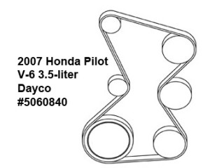 Honda Pilot V 6 3 5 Liter Serpentine Belt Diagram additionally P 0996b43f80375420 also 2000 Acura Pictures furthermore 2012 10 01 archive additionally 6cdla Acura Tl Need Diagram Showing Location Pcv Valve Acura. on acura repair shop