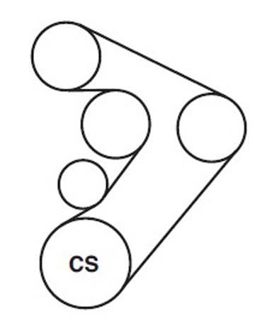 serpentine belt diagram, how to change serpentine belt, belt diagram, belt routing