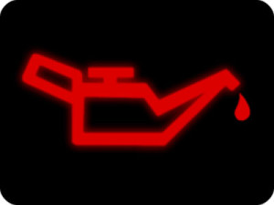 Acura Oil Light Reset procedure — Ricks Free Auto Repair Advice ...