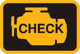 check engine light, check engine, engine code wont clear