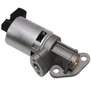 EGR valve, can I bring my own parts to a mechanic