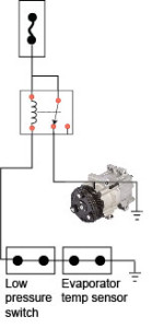 2002 Saturn L100 Heater Wiring Diagram on 2002 Saturn L100 Fuel Pump