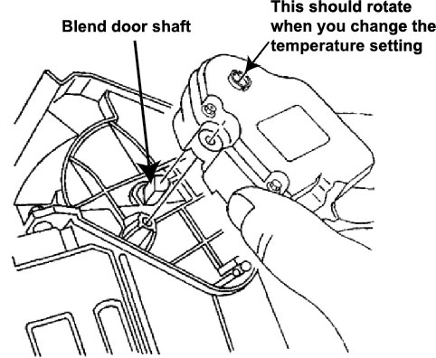 Water Pump 2002 Trailblazer moreover 2007 F150 Air Conditioning Diagram as well Diagrams Jeep Wiring Liberty Stereo in addition Well Pump Control Box Wiring Diagram in addition 2010 Gmc Terrain Fuse Box Diagram. on fuse box location 2004 gmc envoy