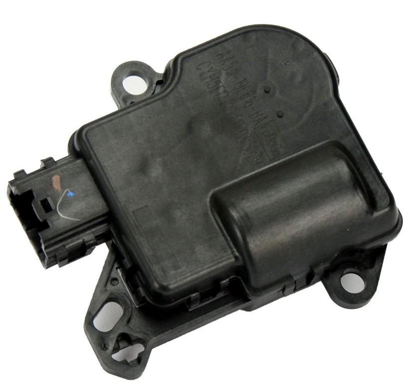 No heat in car or Heat is always on — Ricks Free Auto Repair Advice