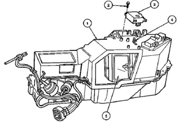 gm steering box diagram  gm  free engine image for user