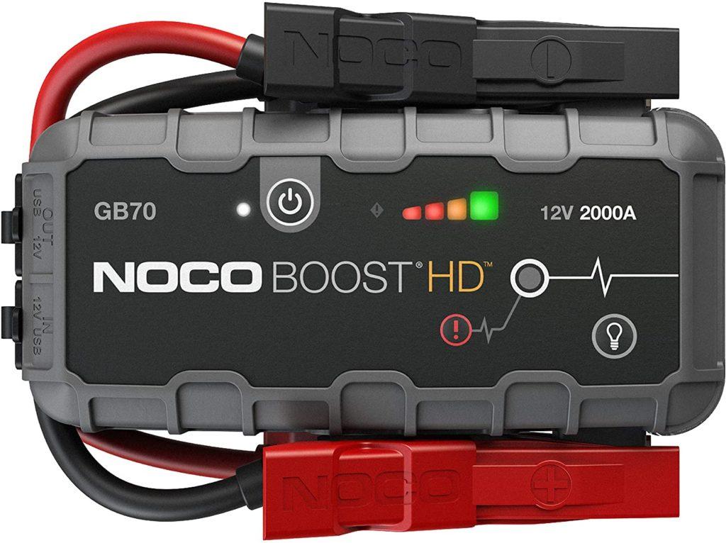 Noco GB70