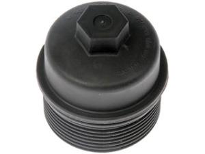 Chrylser volkswagen oil filter cap917-050-007