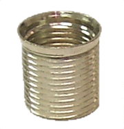 spark plug thread repair kit, spark plug thread repair