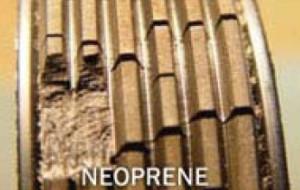 replace serpentine belt