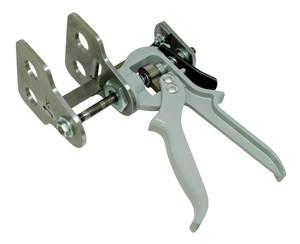 brake caliper piston retractor tool