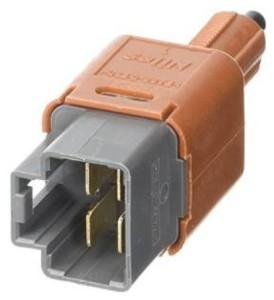brake light switch for nissan altima