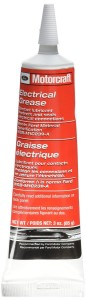 electrical grease