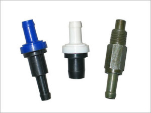 PCV valves