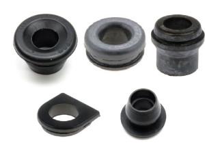 replace PCV valve grommet