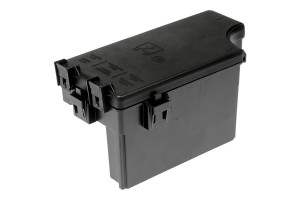 TIPM totally integrated power module for Chrysler