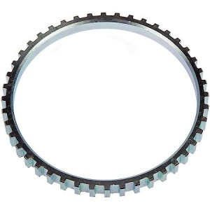 Picture of new ABS tone ring