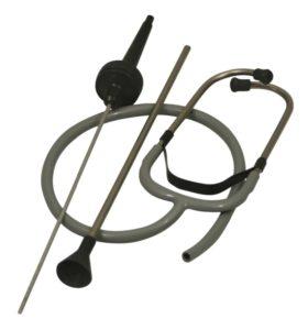Lisle 52750 Stethoscope Kit