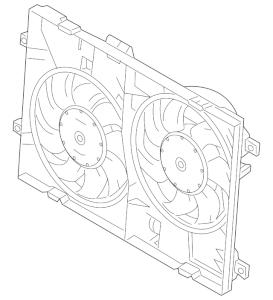 Mazda AC warm, AC blows warm mazda, engine overheats
