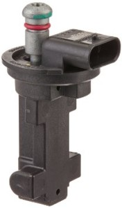 camshaft position sensor to fix P0340 Jeep