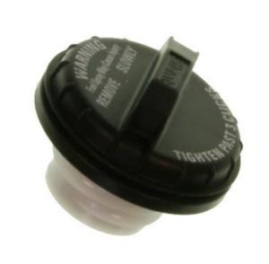 acura gas cap 17670-SZN-A01