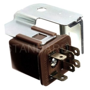subaru electronic throttle control relay