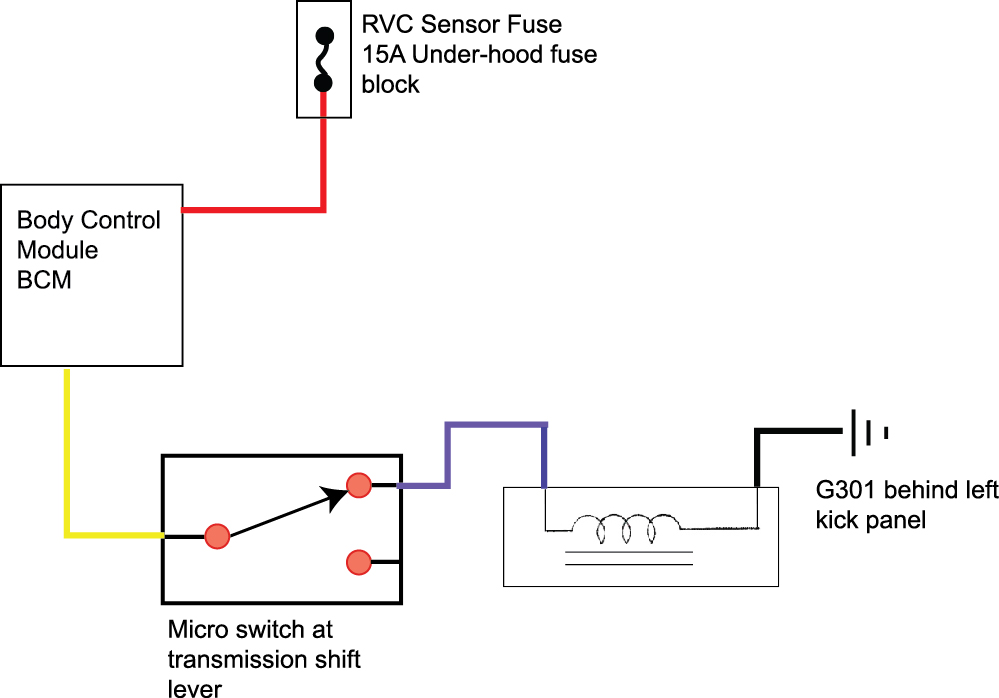 Diagram  Get Ignition Interlock Wiring Diagram Sample Wiring Diagram Full Version Hd Quality