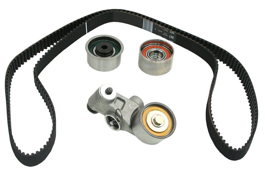 How Much To Replace Timing Belt >> When To Replace Your Timing Belt Ricks Free Auto Repair