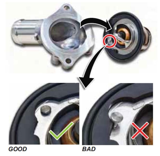 honda civic p0128 ricks free auto repair advice ricks