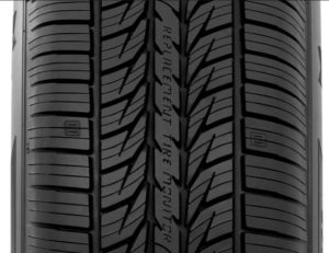 tire sipes