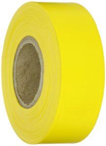 surveyors tape