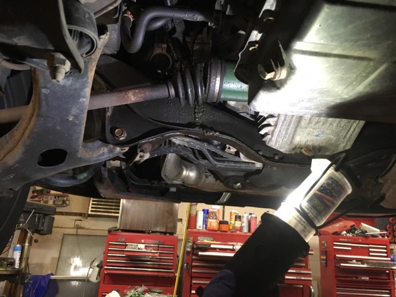 Cv Axle Replacement Cost >> Cv Axle Replacement Cost Ricks Free Auto Repair Advice