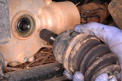 Cv Axle Repair >> Cv Axle Replacement Ricks Free Auto Repair Advice Ricks