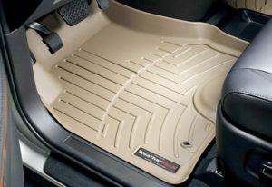 best floor mat, weathertech floor mat